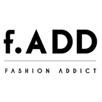 fashion addict 200x200